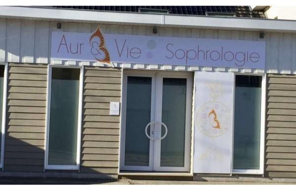 Aur&Vie
