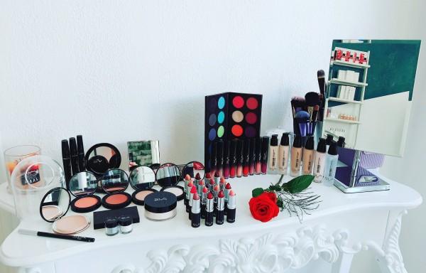 Perfect Beauty institut