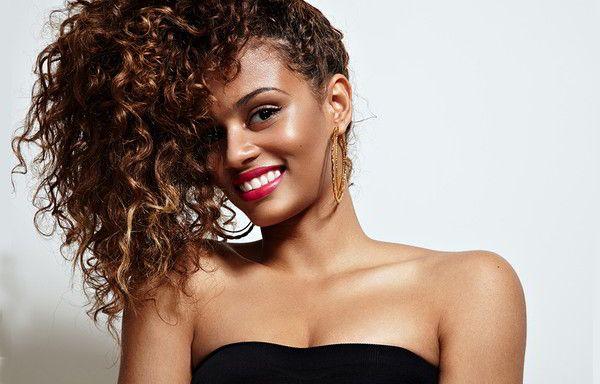 Hair Studio by Anissa