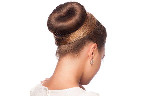 Hair Célébration & Bell'a Domicile