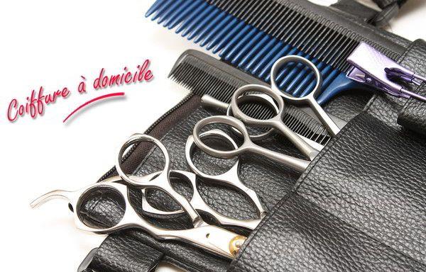 L'Hair du Temps Coiffure Et Onglerie - Coiffure A Domicile