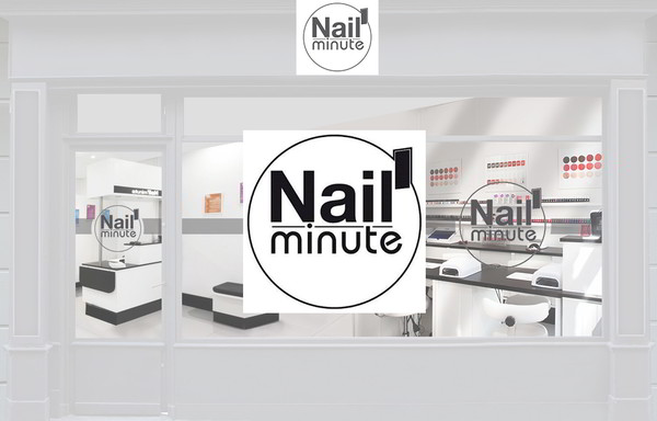 Body Minute - Nail Minute