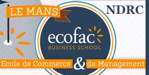 Ecofac-Le Mans