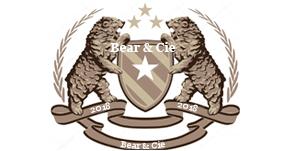 Groupe Bear