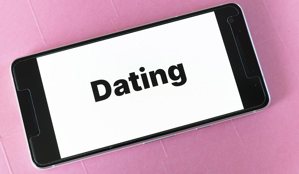 décrocher un date