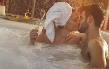 Le massage, cadeau idéal pour la Saint Valentin ?