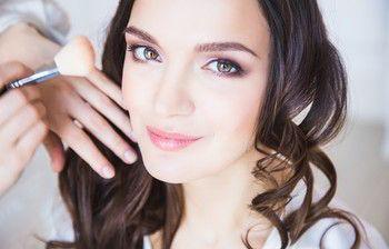 Forfait 3 séances de maquillage de soirée