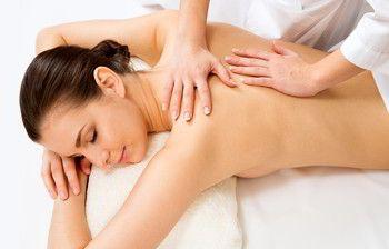 Massage Tui Na Minceur - Détox - 1h30